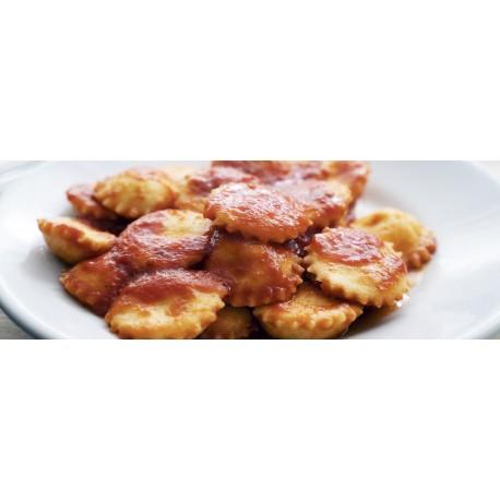 Pizzeria La Macina, Rionero in Vulture, Potenza