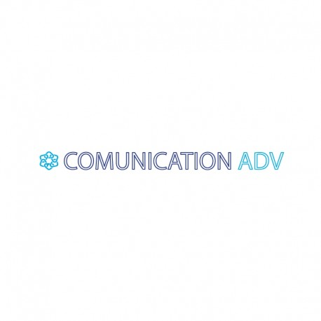 ComunicationADV - marketing e Comunicazione