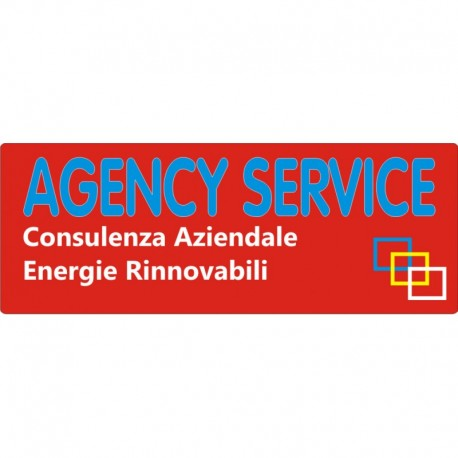 Studio Agency Service, sicurezza sul lavoro